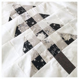 Farmhouse Christmas Kit by Center Street Quilts