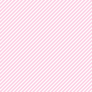 Sweet Shoppe Candy Pink Candy Stripe A-9236-E