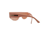 Malvern Sunglasses