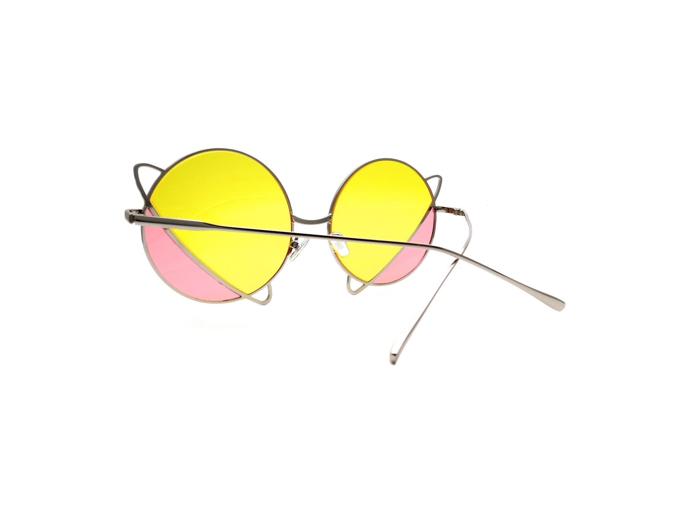 ALEK Sunglasses
