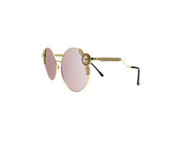 LILY Sunglasses - A Rock on a Lens