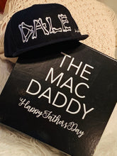 MAC DADDY Father's Day Box