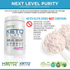Keto Elite x 2- Double up and Save!