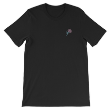 Load image into Gallery viewer, 'Beauty Hurts' T-Shirt (Black) + Digital Album