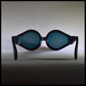 french sunglass frame