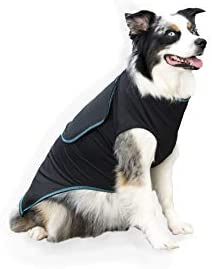 BENEFAB Therapeutic Anxiety Shirt for Dogs - Mia's Pet Supply