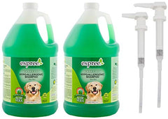 Espree Hypo-Allergenic Coconut Puppies and Kittens Shampoo - Mia's Pet Supply
