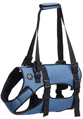 Dog Lift Harness, Support & Recovery Sling - Mia's Pet Supply