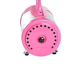 Dryer Dog Grooming Blower with Heater - Mia's Pet Supply