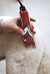 Pet Grooming Clippers : - Mia's Pet Supply