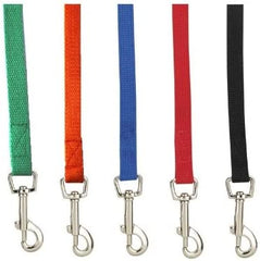 Dog/Puppy Obedience Long Recall Training Agility Lead Leash - Mia's Pet Supply