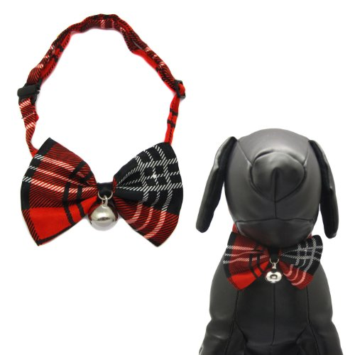 : Alfie Pet by Petoga Couture - - Mia's Pet Supply