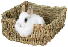 : Peter's Woven Grass Pet Bed-2Pack : Pet Supplies - Mia's Pet Supply