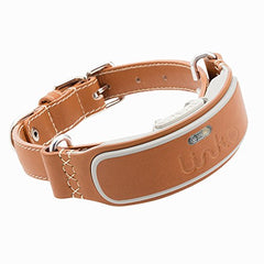 : Link AKC Smart Dog Collar - GPS Location Tracker, Activity Monitor, and More, - Mia's Pet Supply