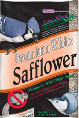 : F.M. Brown's Song Blend Premium Safflower Seeds - Mia's Pet Supply