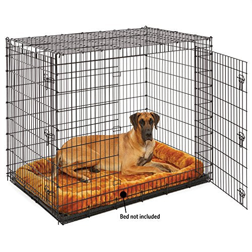 : MidWest Homes for Pets XXL Giant Dog - Mia's Pet Supply