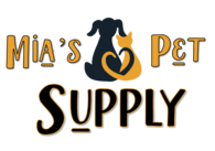 Mia's Pet Supply