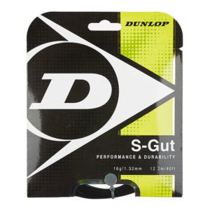 Dunlop Synthetic S-Gut 16