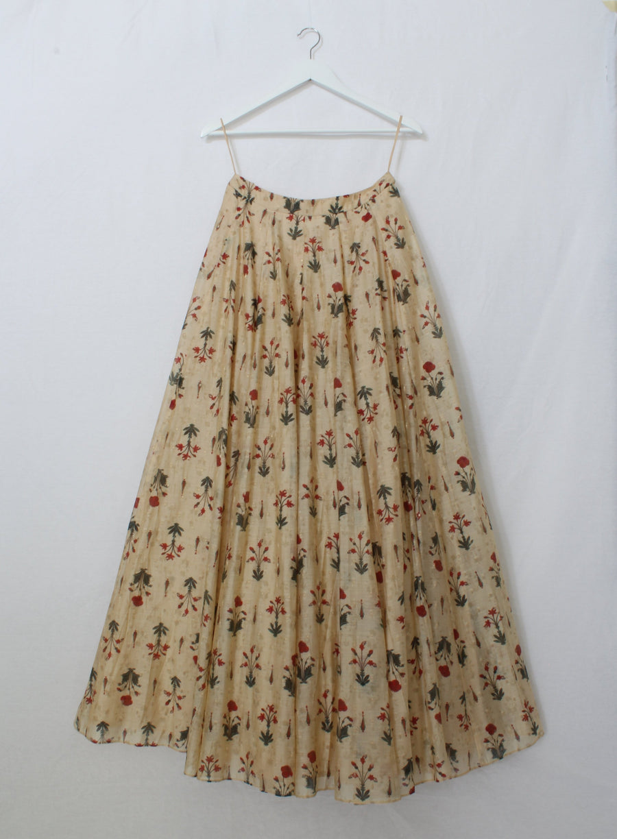 indian skirts online shopping