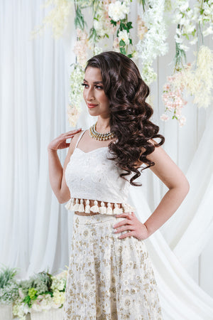 bridal lehenga for indian wedding online shopping
