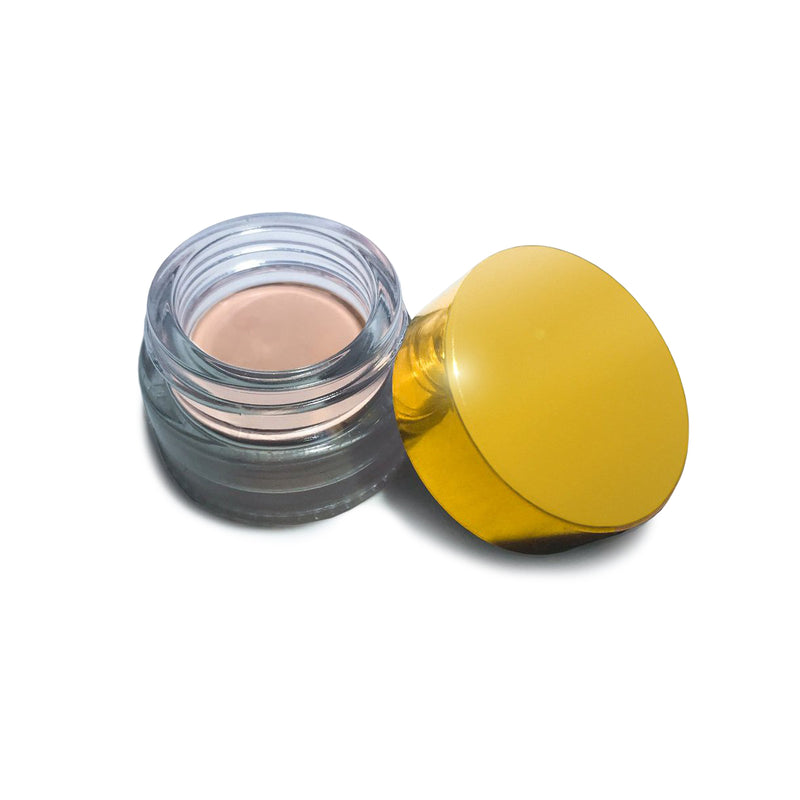 Healing Neutral Concealer<span> + CBD Support</span>