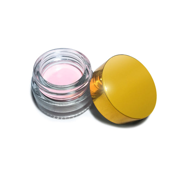 Healing Pink Concealing Highlighter<span> + CBD Support</span>
