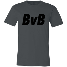 Load image into Gallery viewer, BvB Logo T