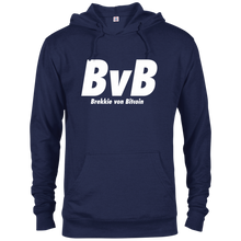 Load image into Gallery viewer, BvB Logo Hoodie