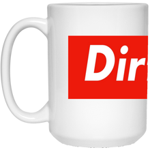 Load image into Gallery viewer, Dirty Fiat Mug