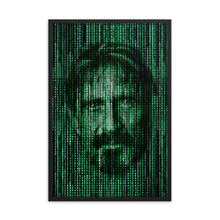 Load image into Gallery viewer, The McAfee Matrix