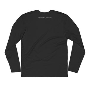Alotta Trust Long Sleeve T