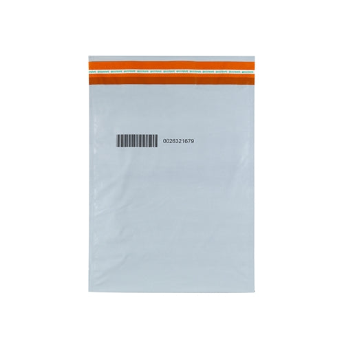ProAmpac Pharmaceutical Transport Bags