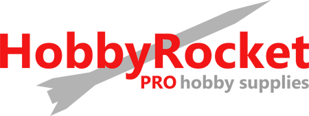 HobbyRocket LLC