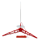Atomic Sky™ Launch Set - Estes® 1390