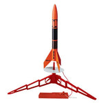Alpha III® Launch Set - Estes® 1427