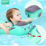 Boia Smart Trainer Baby