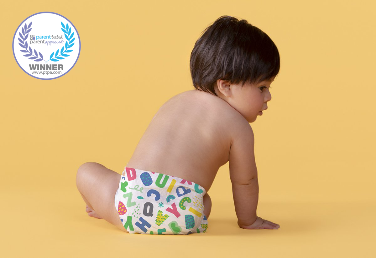 Hello Bello | Premium, Plant-Based, Affordable Baby Products