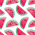 Watery Melons pattern