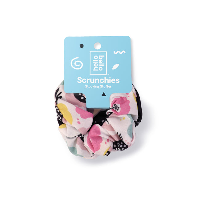Scrunchie Set (2 Pack)