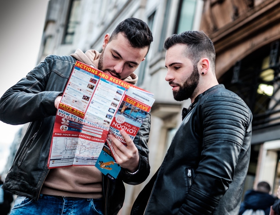 Gay Travel Europe: Unmissable Gay Destinations