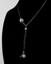 Sophisticated and Simple Necklace