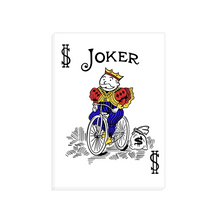 Load image into Gallery viewer, Joker - White