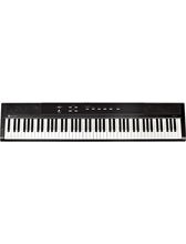 Load image into Gallery viewer, Key-Major™ Electronic Piano