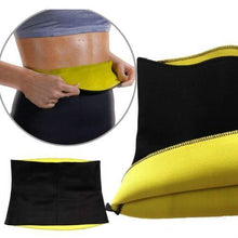 Load image into Gallery viewer, BellyBurner™ Waist Trimmer
