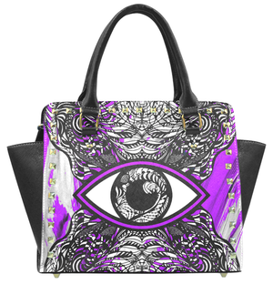 """All Seeing Eye"""