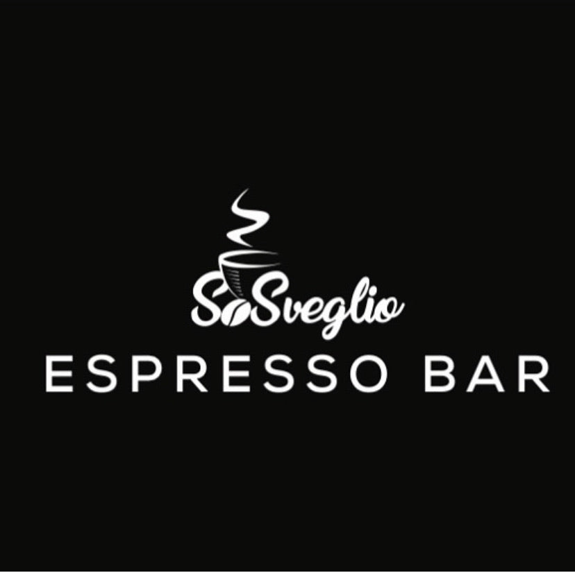 Book your Espresso Bar