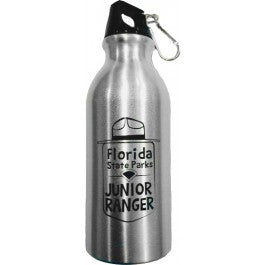Junior Ranger 16 Oz. Stainless Steel Tumbler