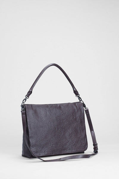 Boble Large Leather Bag