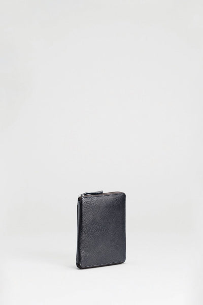 Saunte Travel Wallet