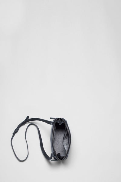 61090b0bb82b Orcas Small Bag by ELK  Designed in Melbourne